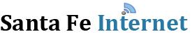 santa-fe-internet-service-logo2