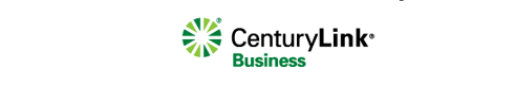 Century Link Business Graphic